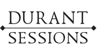 Durant Sessions logo Eyewear Store Vancouver and Los Angeles