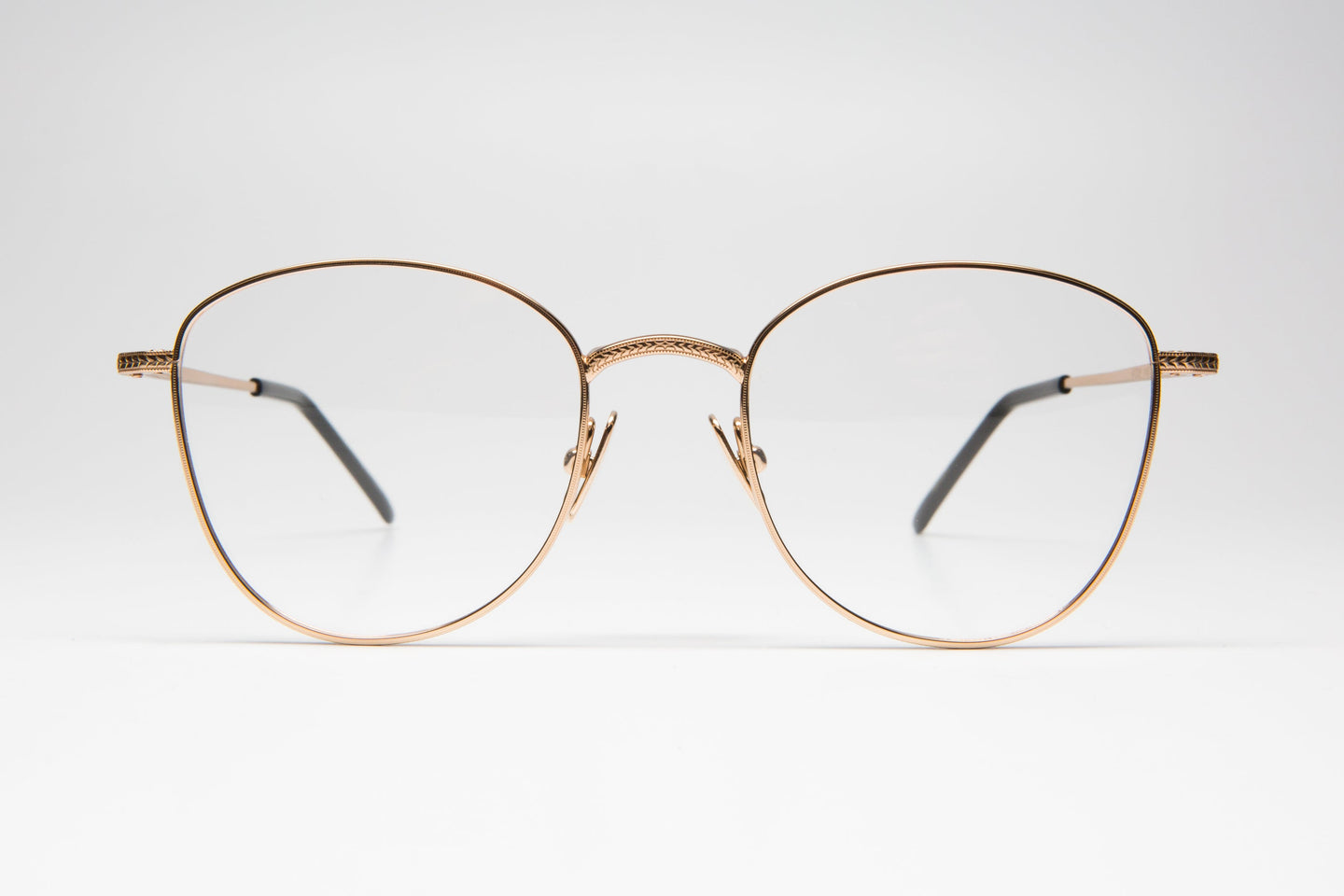 Dutil Eyewear EVO Z - Durant Sessions
