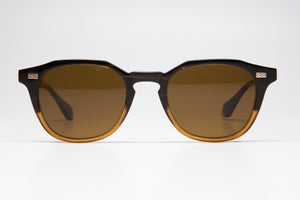 Dutil Eyewear HSD SUN - Durant Sessions