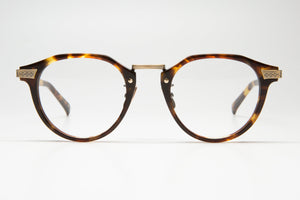 Dutil Eyewear GOOD WITH - Durant Sessions