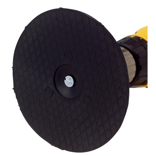 "Do-It-Best (DIB_329940) 6"" Sanding Disc Pad 329940"