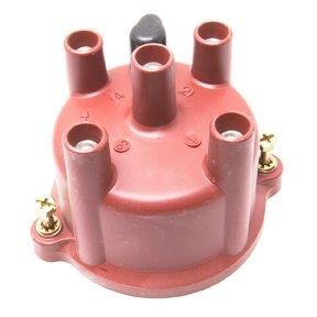Original Engine Management 4840 Distributor Cap