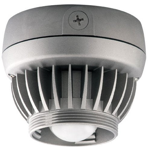 RAB VXLED1334 Vapor Proof Led 13W Cool 34 Ceiling No Globe No Guard