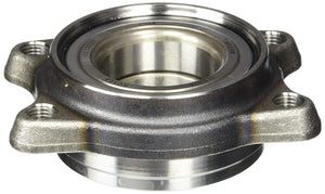 Replacement for Timken 512305 Front Wheel Bearing Module