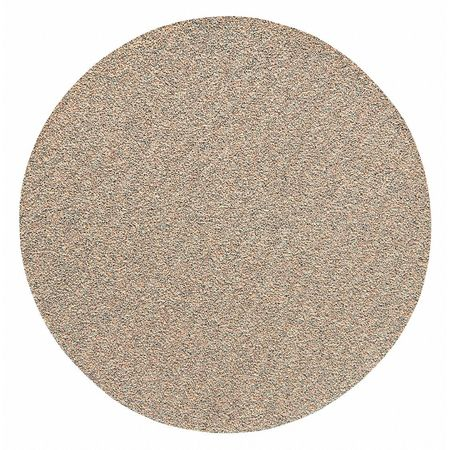 Porter Cable (PTR_726011810) 6in Zirconia PSA 180 Grit paper Disc - 10pk