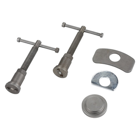 Image of Orion Motor Tech 22 Piece Disc Brake Service Tool