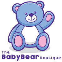 The Baby Bear Boutique