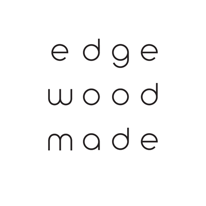 Edgewood Made