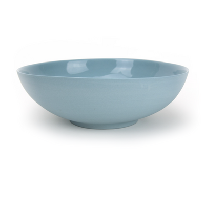 Marcy Bowls