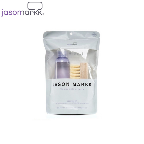 Jason Markk 'Essential Kit'