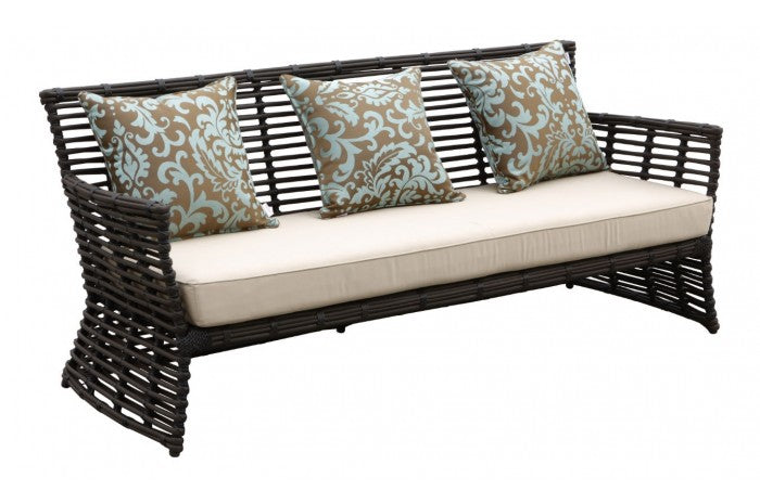 Venice Sofa Set 2 PC