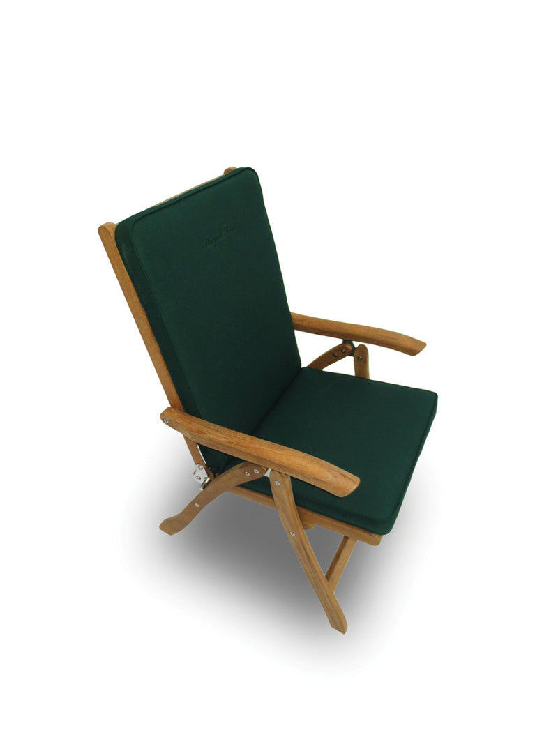Estate Reclining Dining Chair