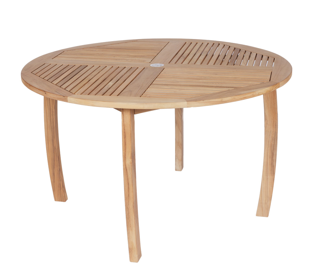 Dolphin Dining Table