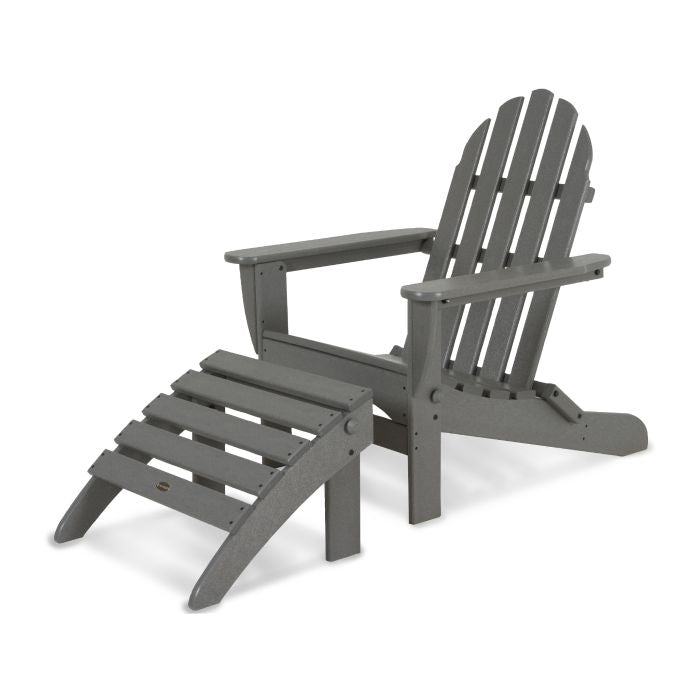 Miami Deep Seating Set (6pc)