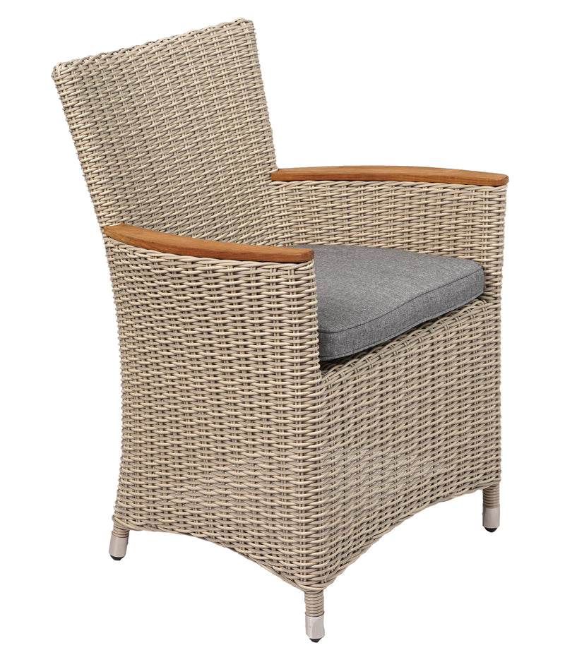 Oyster Bay Dining Chair