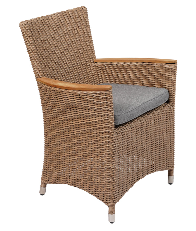 Mattituck Dining Chair