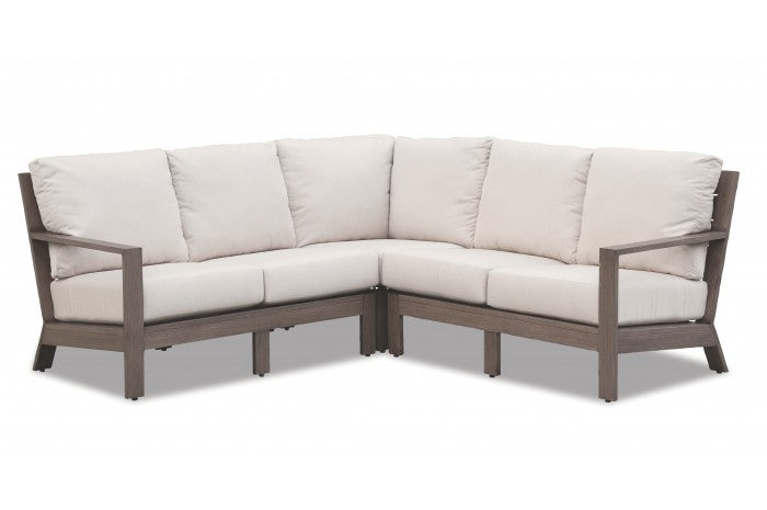 Laguna Sectional 3PC
