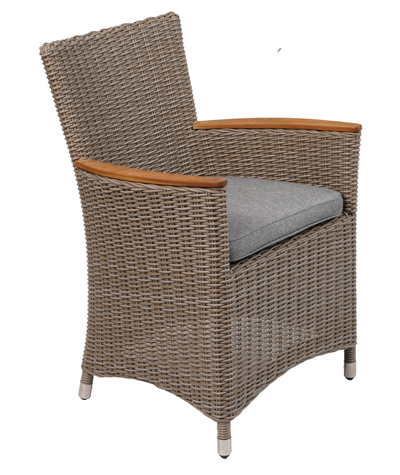 Marsh Harbor Dining Chair