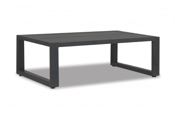 Redondo Coffee Table