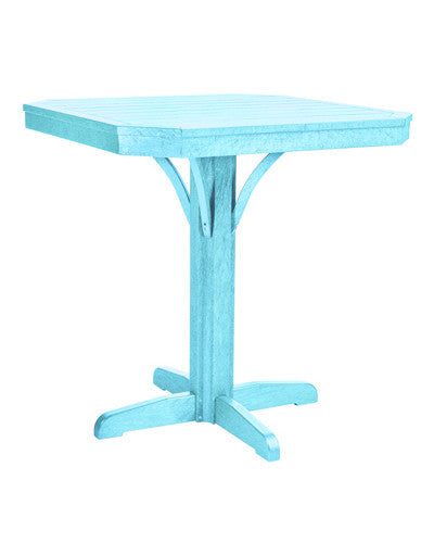 St. Tropez Counter Table
