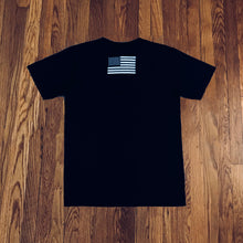 Load image into Gallery viewer, LOGO TEE - Made in USA