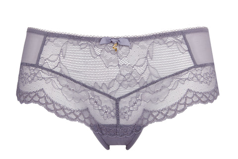 SuperBoost Lace Platinum Short