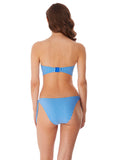 Freya Beach Hut Tieside Bikini Broekje Blue Moon