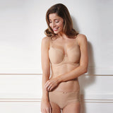 Freya Idol Balconette BH Light Nude