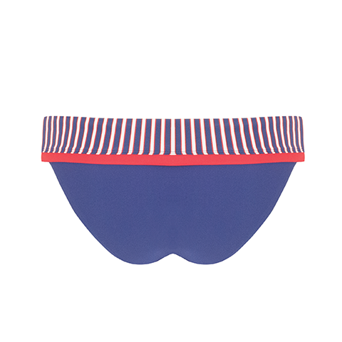 Ahoy Fold Over Brief