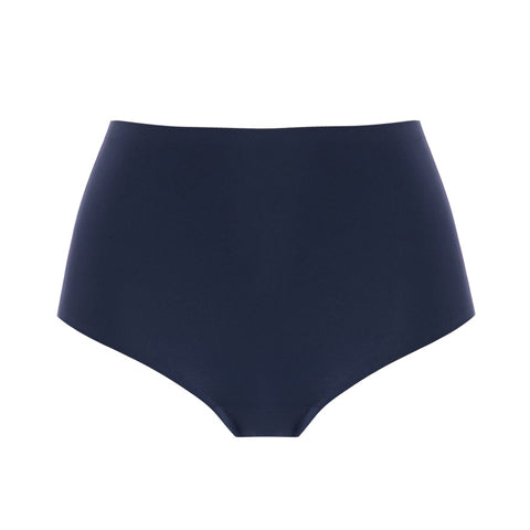 Smoothease Hoge Slip Navy