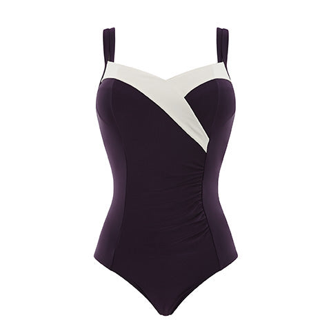 Portofino Balconnet Swimsuit