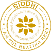 Siddhi Herbals