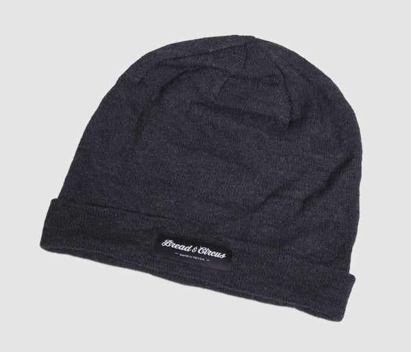 -Standard Issue Slouch-