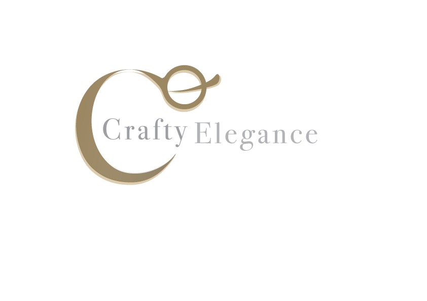 crafty.elegance