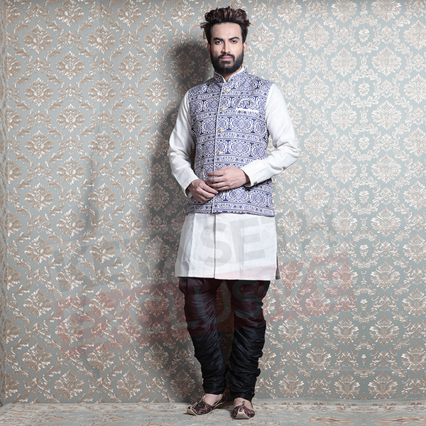 Jamai Sashthi Fashion for Men