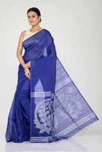 Load image into Gallery viewer, Handloom Saree - Keya Seth Exclusive