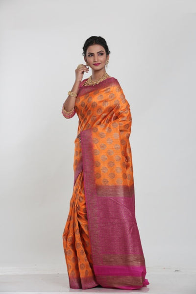 Exclusive Puja Collection AV0A1201