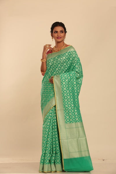 Exclusive Puja Collection AV0A1214