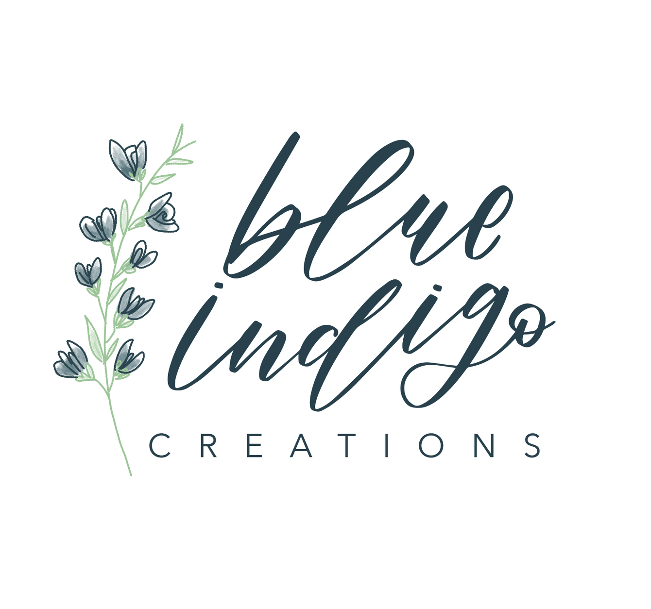 Blue Indigo Creations