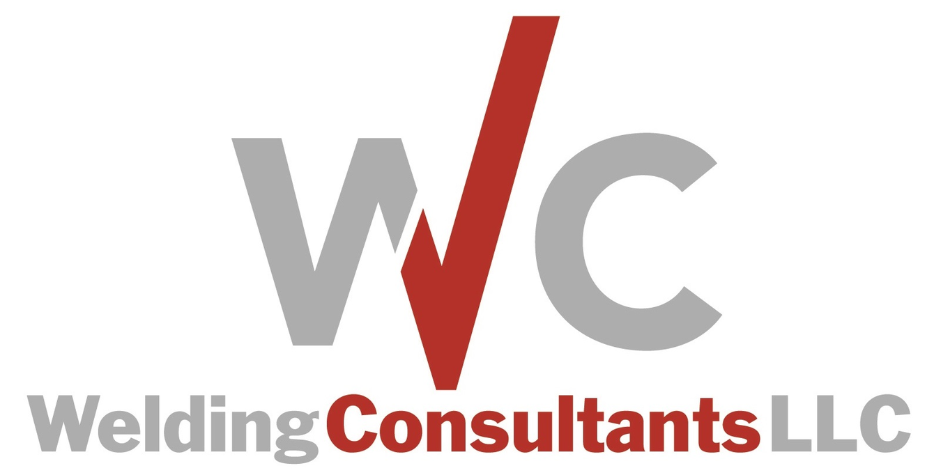 Welding Consultants LLC