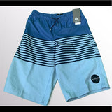 NWT Quicksilver Surf Board Shorts Large 14