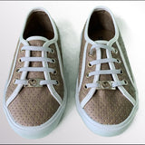 NEW Michael Kors Sneakers Size 12