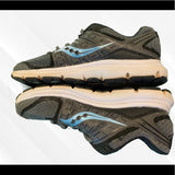 Saucony Shoes Size 6