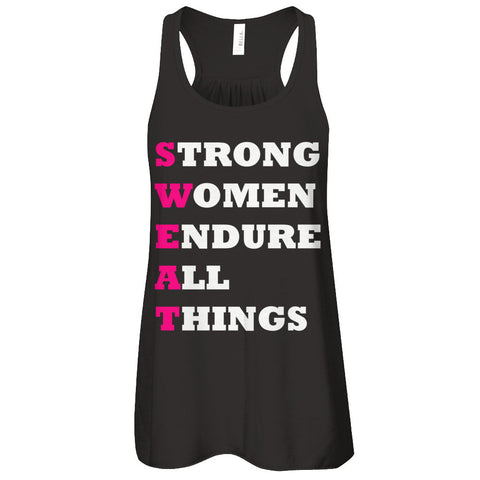 SWEAT_Strong_Women_Endure_All_Things (black)