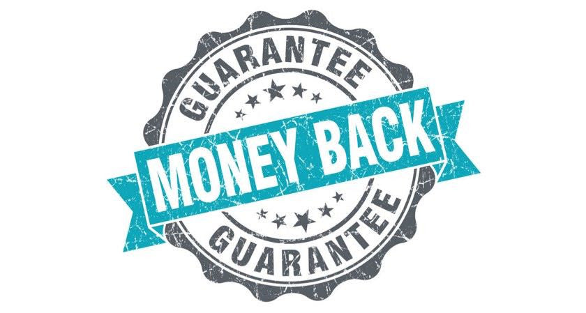 money_back_guarantee