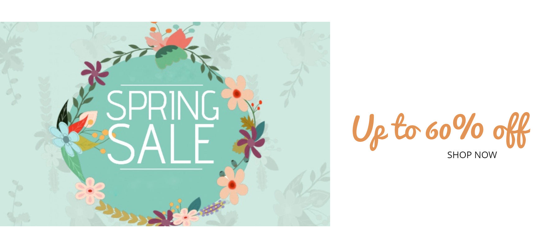 SPRING SALE - Rock Your Baby, Hubble & Duke, Children of the Tribe, Kapow Kids, Cheeky Chickadee, Marlo Kids, Tutu du Monde