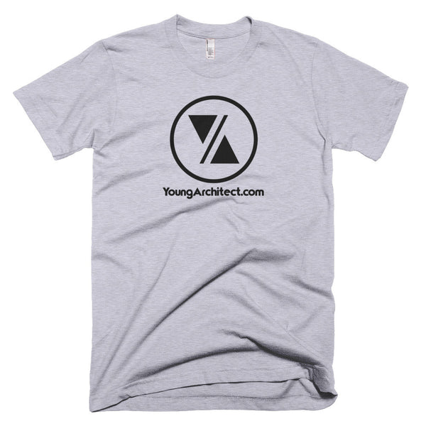 Young Architect T-Shirt