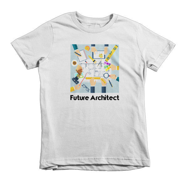 Designing -  kids t-shirt