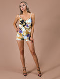 LINZIE playsuit