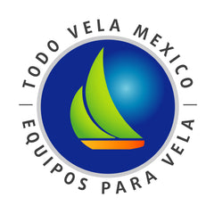 Image result for todo vela mexico